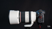 70-200-Product-9