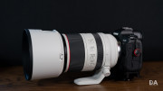 70-200-Product