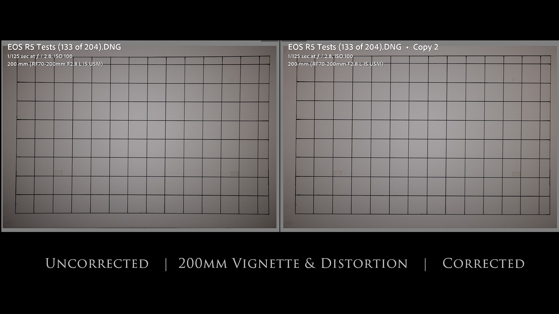 28-200mm-Corrections