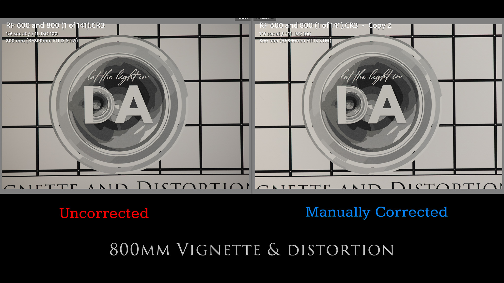 18-Vignette-and-Distortion
