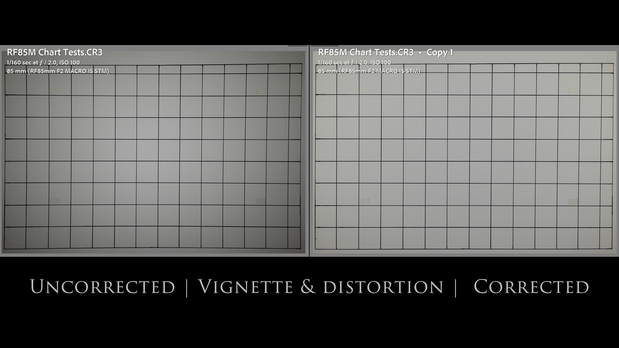 22-Vignette-and-Distortion