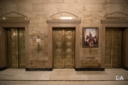 Chateau Laurier Photos-13