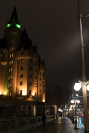 Chateau Laurier Photos-19
