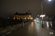 Chateau Laurier Photos-21