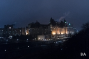 Chateau Laurier Photos-26