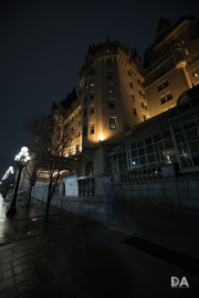 Chateau Laurier Photos-6