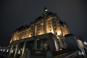 Chateau Laurier Photos-17