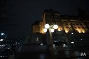 Chateau Laurier Photos-7