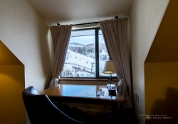 Fairmont Tremblant-3
