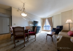Fairmont Tremblant-5