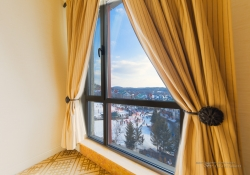 Fairmont Tremblant-6