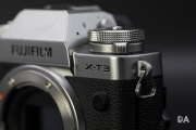 X-T3 Product-5