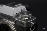 X-T3 Product-6