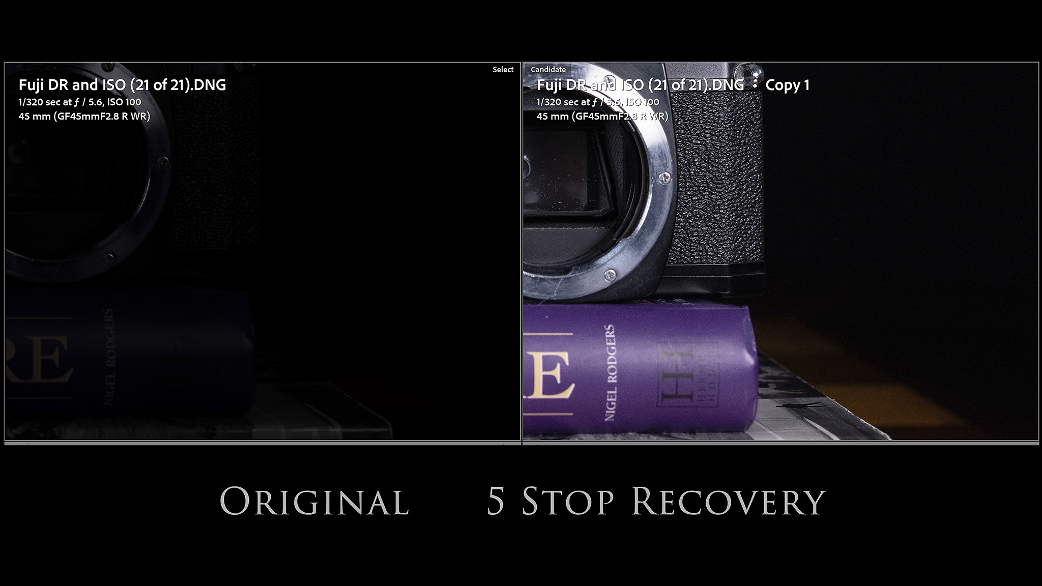 45-Shadow-Recovery