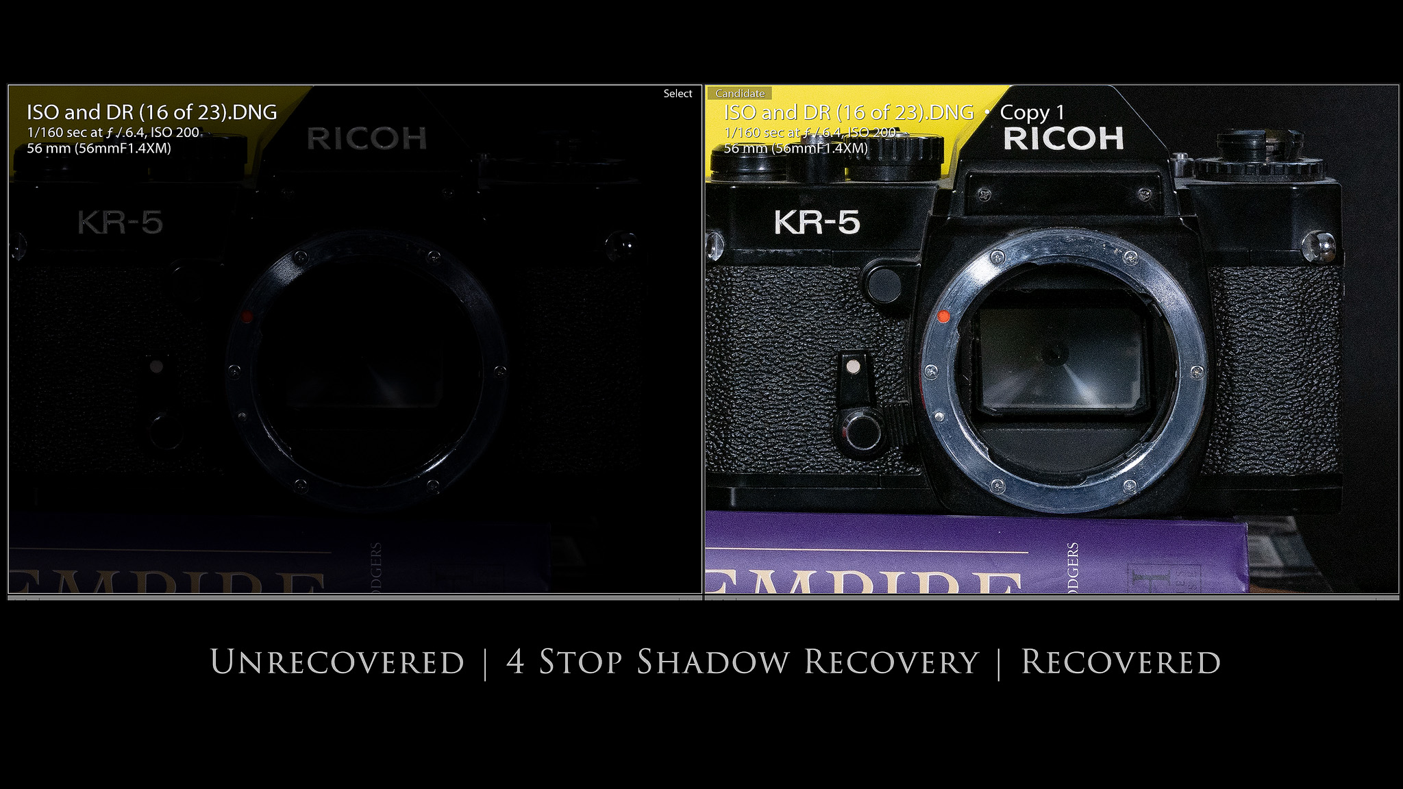 17-4-Stop-Shadow-Recovery