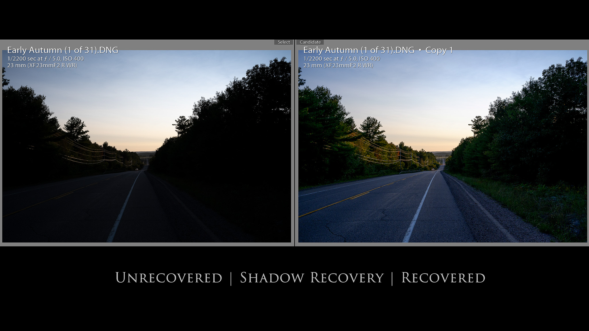 18-Real-World-Shadow-Recovery