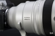 Fujinon 200mm Product-12