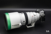 Fujinon 200mm Product-17