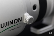 Fujinon 200mm Product-20