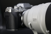 Fujinon 200mm Product-13