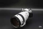 Fujinon 200mm Product-2