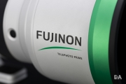 Fujinon 200mm Product-21