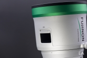 Fujinon 200mm Product-22