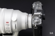 Fujinon 200mm Product-25