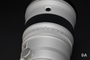 Fujinon 200mm Product-8