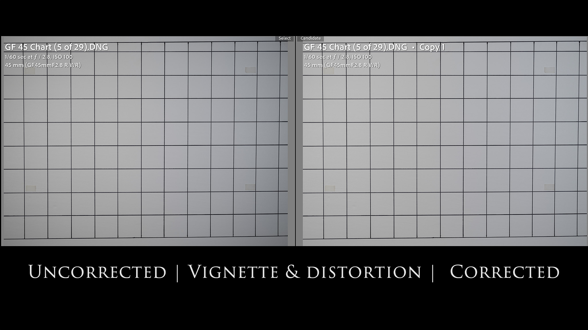 23-Vignette-and-Distortion-Template