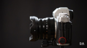 16mm-Product-7