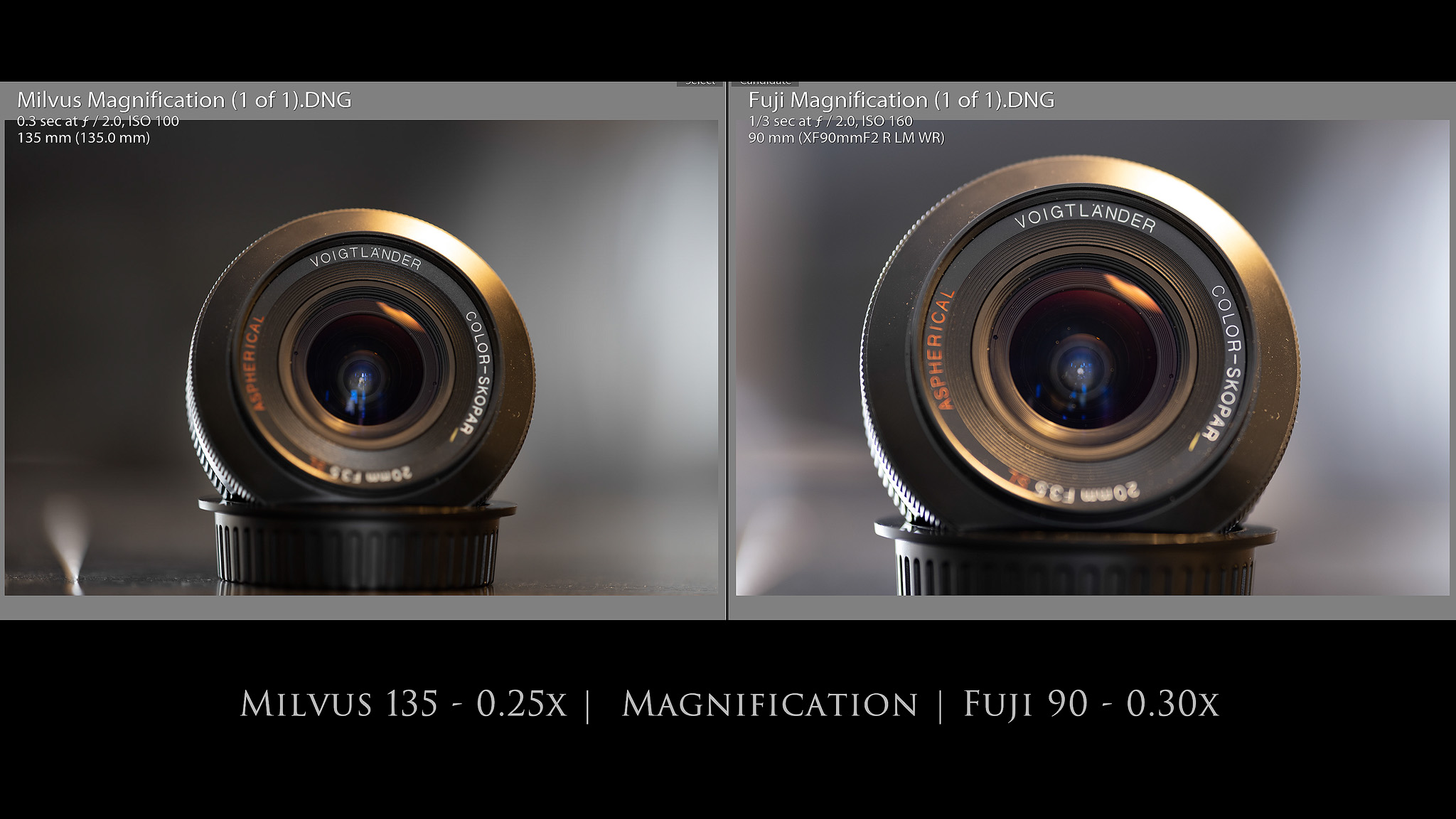 21-Magnification-Comparison
