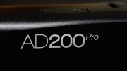 AD200-Pro-Product-7
