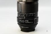 Irix 150mm Product-9