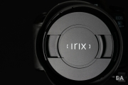 Irix 15mm Product