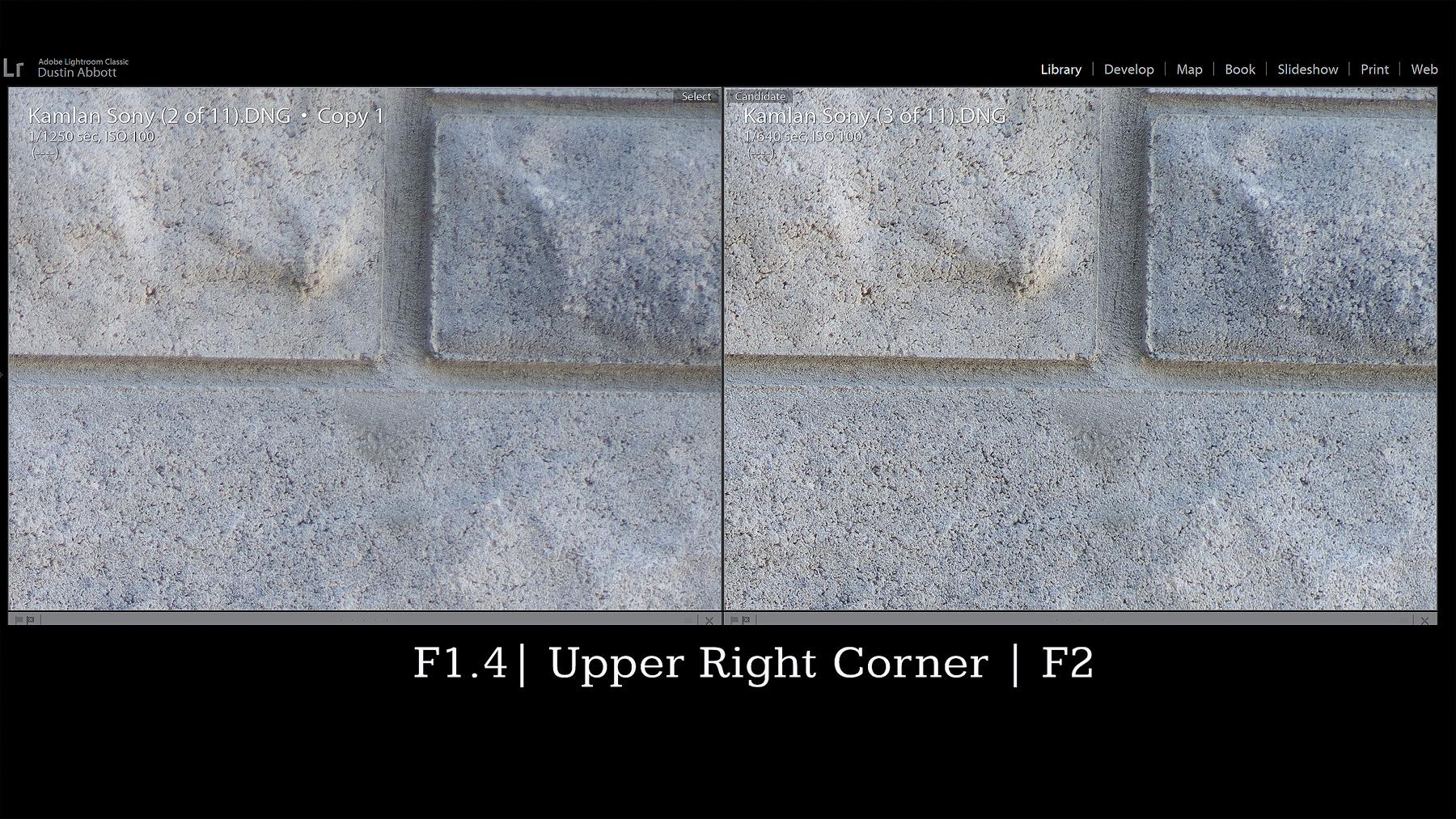 19-F2-Corners