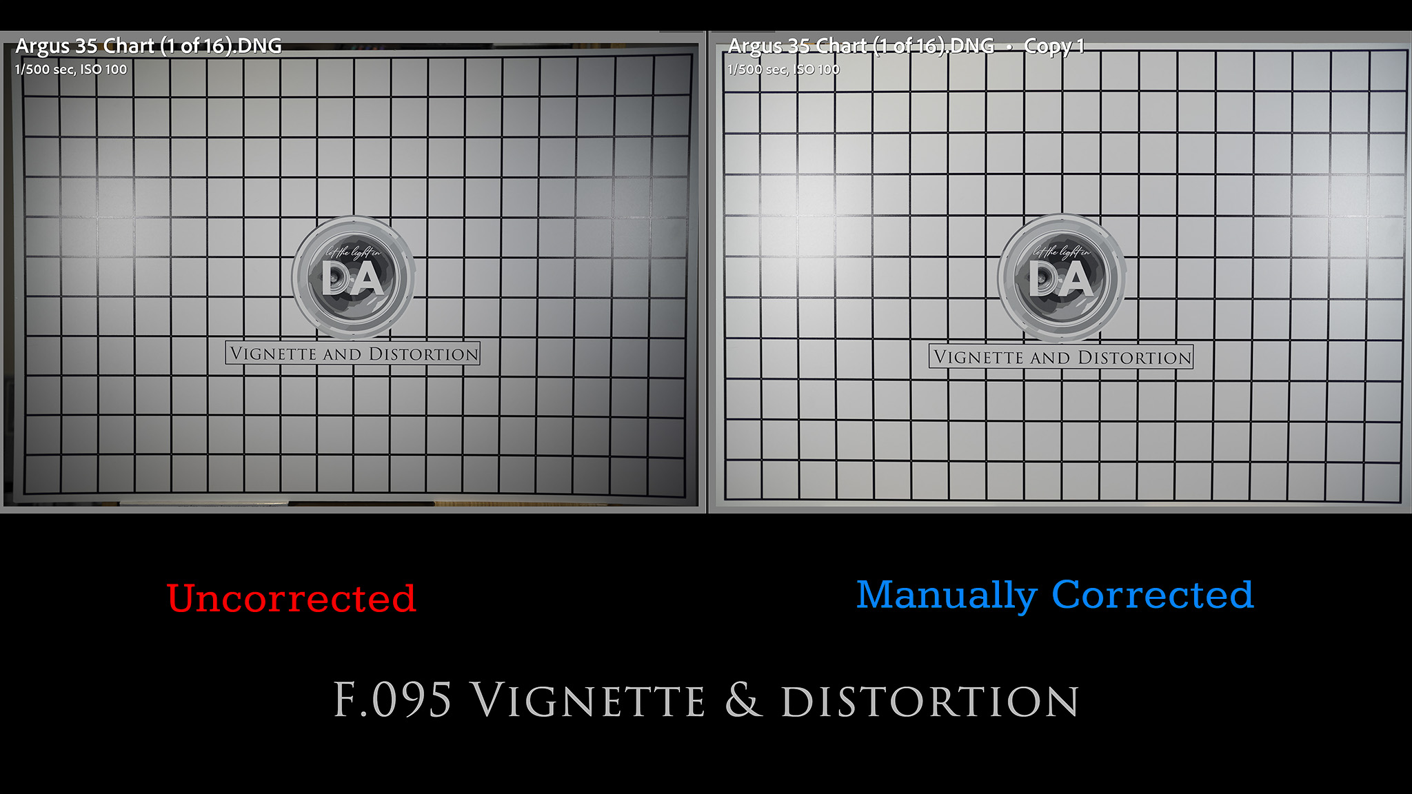 16-Vignette-and-Distortion