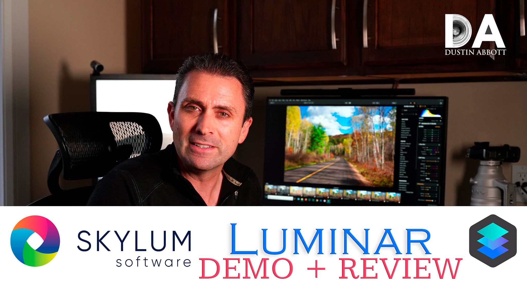 01 Luminar Review Title