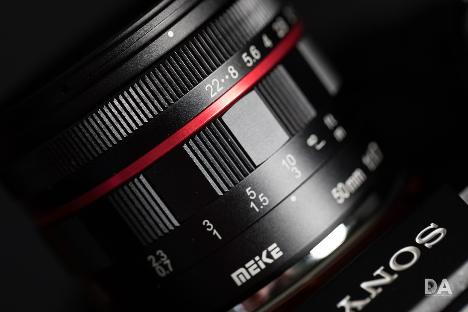 Meike 50mm Product-9