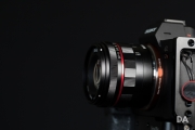 Meike 50mm Product-6