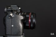 Meike 50mm Product-10