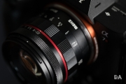 Meike 50mm Product-12