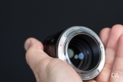 Meike 50mm Product-13