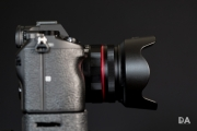 Meike 50mm Product-16