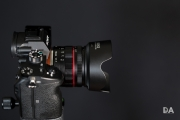 Meike 50mm Product-17