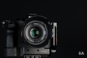 Meike 50mm Product-2