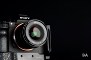 Meike 50mm Product-5