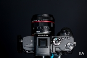 Meike 50mm Product-7