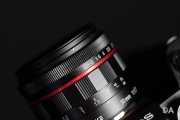 Meike 50mm Product-8