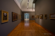 National Art Gallery-11